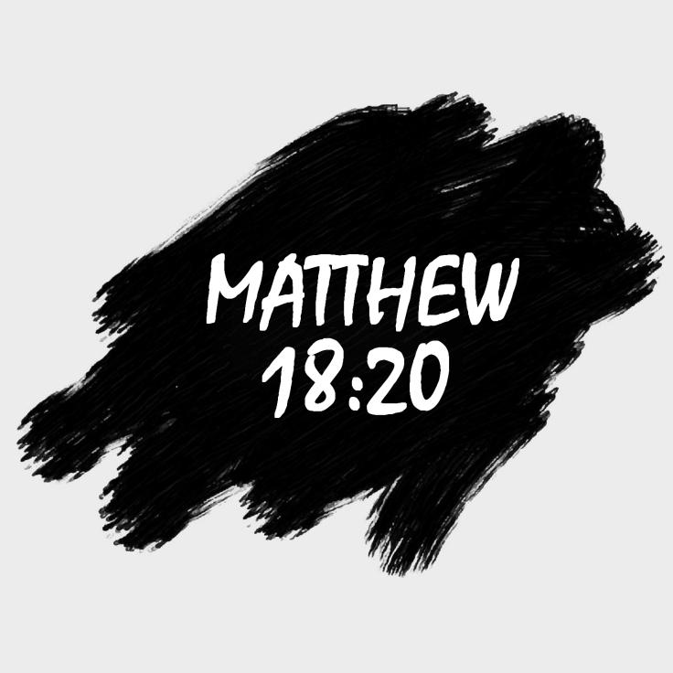 matt18-20